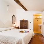Apartment Cappella double room