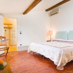 Cappella holiday home near Florence