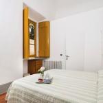 Holiday accommodation Nettuno double room