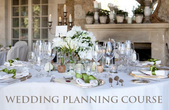 Wedding_Plannin_Course_EN