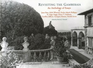revisiting the gamberaia
